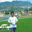 Comprensoriali_Atletica_2011_019.jpg