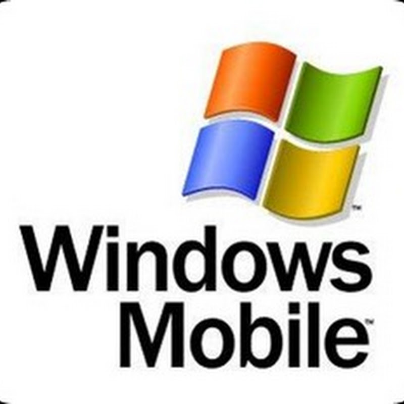 Windows Mobile 6.x Marketplace will officially shut down on May 9.
