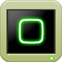AEMULA - 486 PC Emulator icon