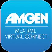 Amgen MEA-RML Virtual Meeting