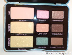 too faced_summer eyes palette