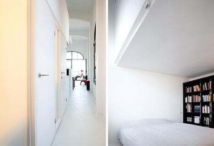 construccion-reformas-casa-minimalista-paredes-blancas