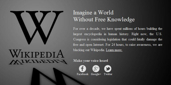 wikipedia-sopa-blackout
