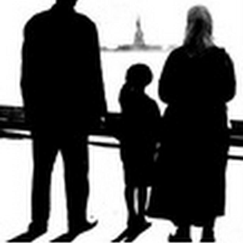 Los Barcos de la Emigración - (1900 - 1950)