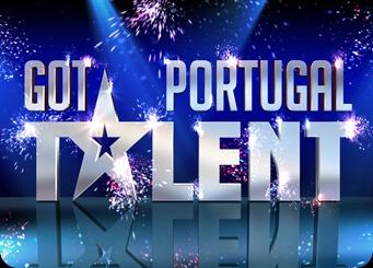 GOT-TALENT-PORTUGAL