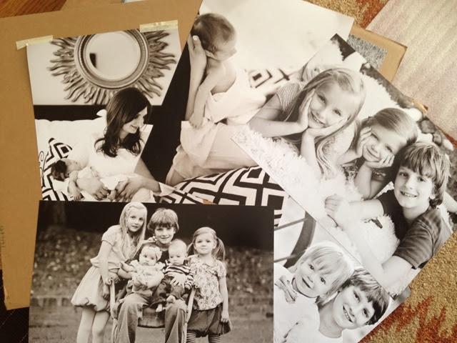 family-photos