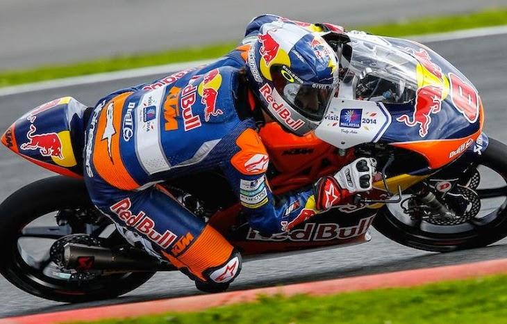 moto3-fp1-2014aragon-gpone.jpg