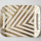 Gold Leaf Tray.jpg