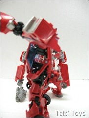 Cliffjumper (10)