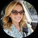 Immagine del profilo di Prof. Alba Ferrara