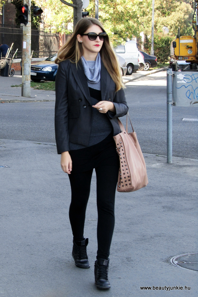 outfit_20120921 (119).JPG