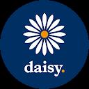 Daisy Cole
