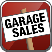 Belleville Garage Sales