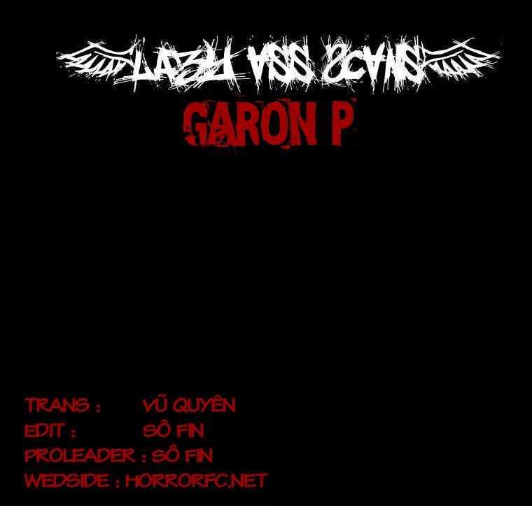 Garon P Chap 001