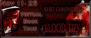 Blood Ties Banner 450 X 169