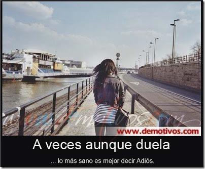 adios (11)