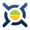 BOINC Echo icon