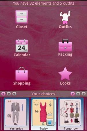 personal-closet (2)