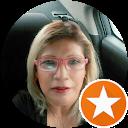 Margarita Tinoco