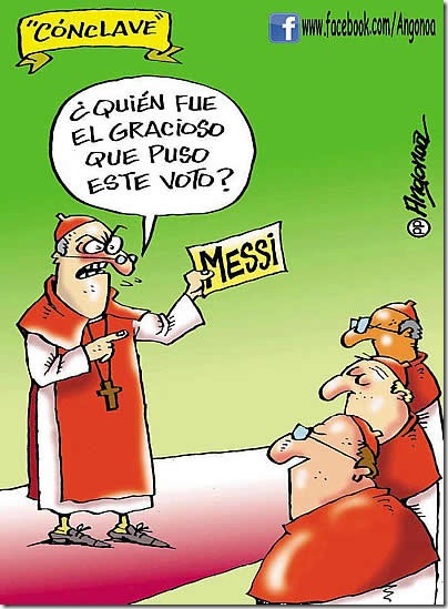 humor papa francisco (8)