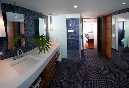 baño-diseño-azul