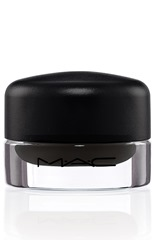 MAC IS BEAUTY_FLUIDLINE_BLITZ AND GLITZ_300