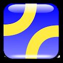 TileRacer HD logo