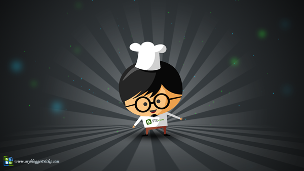 Chef LoOny wallpaper - SuperStar