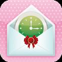 おまかせ予約メール icon