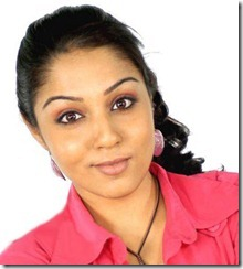 lekha_washington_without_makeup_pics