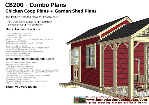 1 How To Wood Shed Plans And Cost 24232 Creanchipser