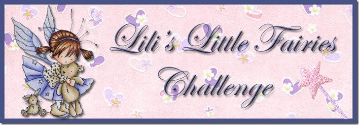 lilis-little-fairies-banner