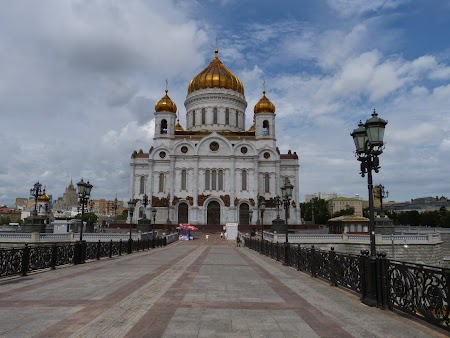 05. Catedrala lui Isus Mantuitorul din Moscova.JPG