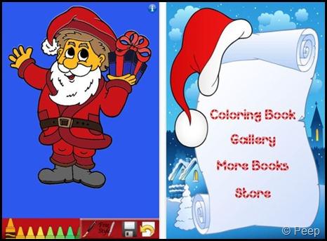 coloring book app 01