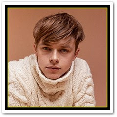dane-dehaan-vman-magazine-10th-anniversary-feature