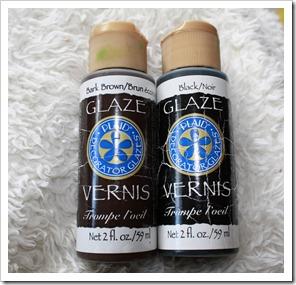 glaze (1024x971)