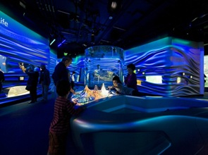 diseño-interior-Water-Planet-Urban-A&O-california