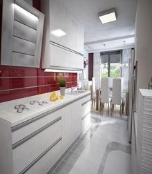 cocinas-de-diseño-en-rojo-azulesjo-rojos
