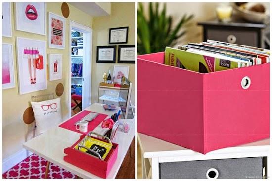 decorar-escritorio-rosa-i-love-pink1.jpg