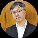 Ichiro Ralph Yamamoto