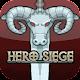 Hero Siege v1.8.0