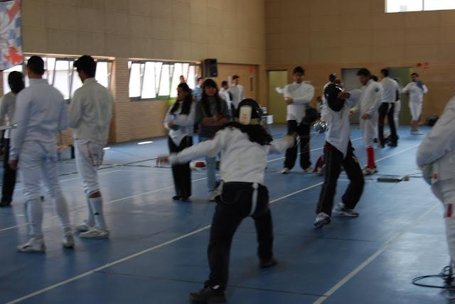 II Torneo Dragón de Plata (152).jpg
