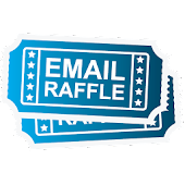 Email Raffle
