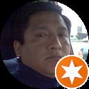 Miguel Angel Huaman Tineo