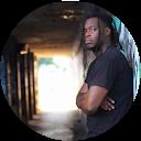 Will Michel reviewed Atlanta AutoStar