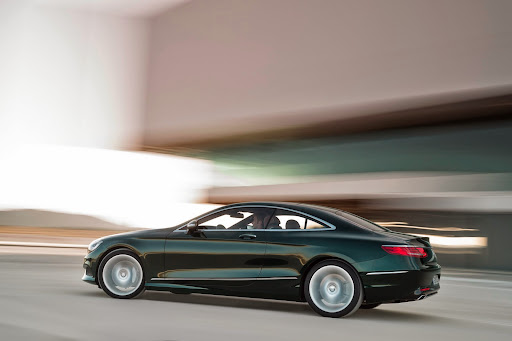 Mercedes-S63-AMG-Coupe-06.jpg