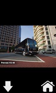 Prevost Tools- screenshot thumbnail