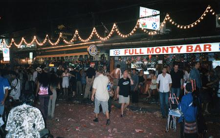 192. Anul Nou in Phuket.jpg