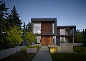 arquitectura-La-casa-de-la-cumbre-Habitat-Studio-&-Workshop