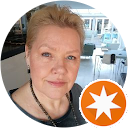 Yvonne Aarts